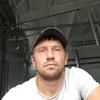 Анатолий, 34, г.Анжеро-Судженск