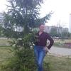 Таня, 35, г.Курск