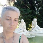 Татьяна 40 Белогорск