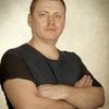 BAL, 49, Yalutorovsk