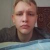 Леша, 19, г.Алматы́