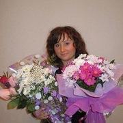Лена, 27, г.Кимры