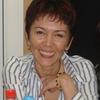 Elmira, 51, г.Актау
