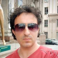 Александр, 42 года, Скорпион, Киев