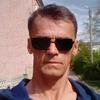 Сергей, 49, г.Сызрань