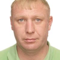 Алексей, 40 лет, Рыбы, Екатеринбург