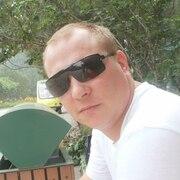 Андрей, 39, г.Брянск