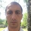 Марат, 44, г.Казань