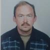 viktor, 46, Verhnedvinsk