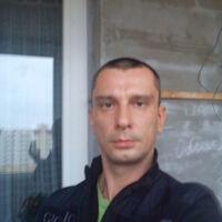 андрей, 46 лет, Водолей, Клин