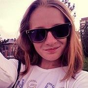 Маша, 27, г.Белово
