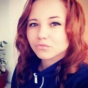 Майя, 23, г.Холмск