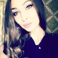 Вероника, 28 лет, Близнецы, Бишкек