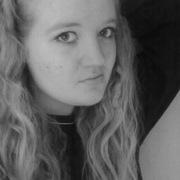Екатерина ♥♥♥I love y, 29, г.Шадринск