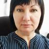 Светлана, 46, г.Сургут