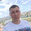 Андрей, 32, г.Утена