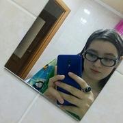 Татьяна, 17, г.Барнаул