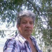 Сергей 68 Таганрог
