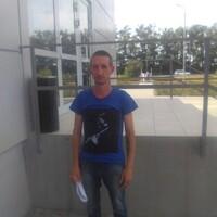 Алан Владимирович, 42 года, Стрелец, Ростов-на-Дону