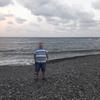 Александо, 35, г.Ростов-на-Дону