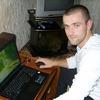 Сергеи Паскал, 32, г.Салехард