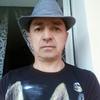 Ринат, 50, г.Стерлитамак