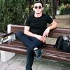Гарик, 21, г.Адлер