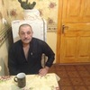 Олександор, 55, г.Глухов