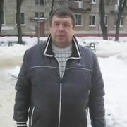виктор 59 Воскресенск