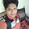 Abhishek, 21, Kolhapur