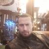 Timur, 33, г.Нефтеюганск