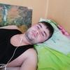 Муб, 23, г.Ковров