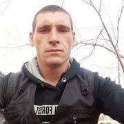Алексей постников 31 Родино