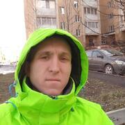 Владимир 31 Кемерово