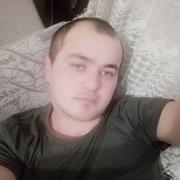 Суннатулло 30 Касимов