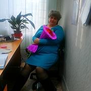 Светлана, 53, г.Карталы