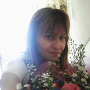 Екатерина 46 Азов