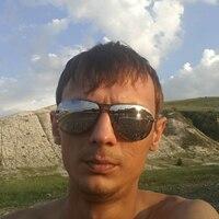 Сергей, 35 лет, Телец, Ростов-на-Дону