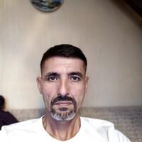Артур, 38 лет, Дева, Уфа