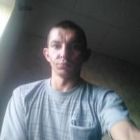 Дмитрий, 32 года, Козерог, Самара