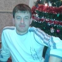 Станислав, 36 лет, Близнецы, Костанай