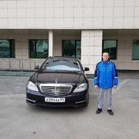 Тилек, 28 лет, Близнецы, Новосибирск