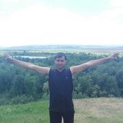 Вася, 27, г.Лабинск