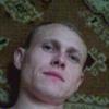 Сергей, 44, г.Людиново