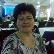 Елена 47 лет (Стрелец) Нефтекамск