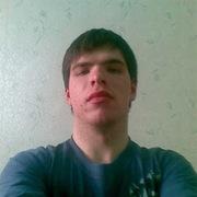 Павел, 33, г.Полевской