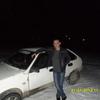 Sergey, 32, Revda