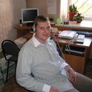 Дмитрий, 47, г.Абакан