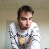 Станислав Любшин, 35, г.Париж
