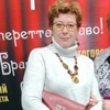Ирина, 45, г.Магнитогорск